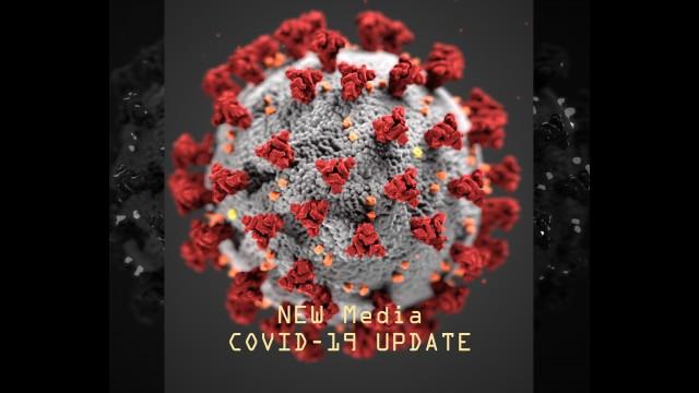 Image courtesy CDC